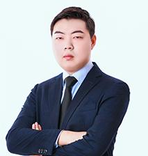 彭艺峰老师