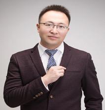 武晓庆老师